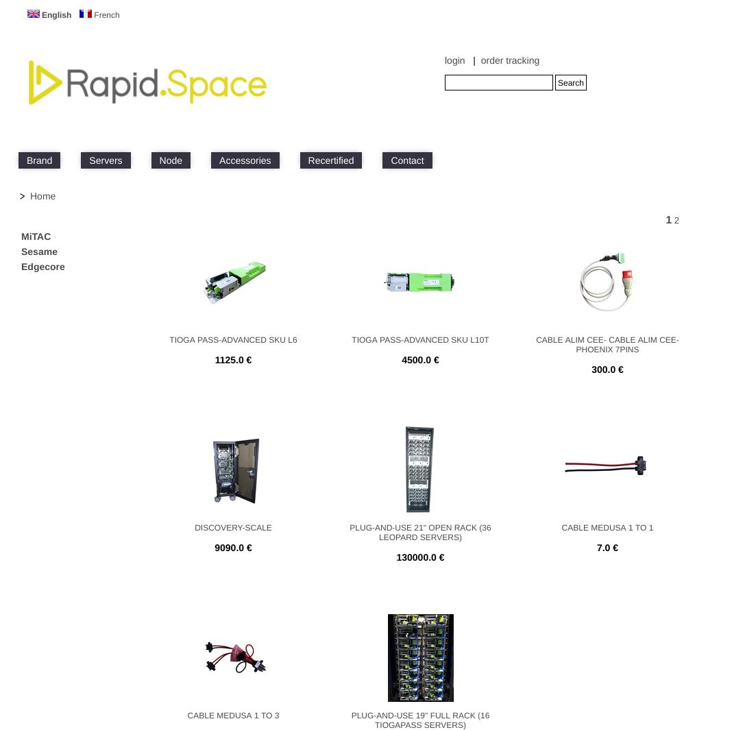 shop.rapid.space